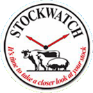 stockwatch